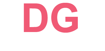 DG TRAINING