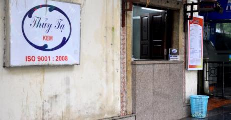 Chông chênh thương hiệu Việt – Thay đổi hay là chết?