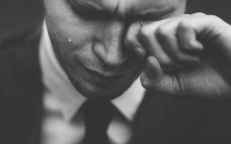 Ở tuổi 50, đây là 15 điều tôi biết tuổi trẻ thường bỏ ngoài tai...để rồi về già lại hối hận