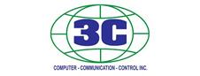 3C - Computer - Communication - Control Inc