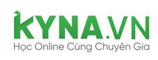 KYNA - Học Online cùng chuyên gia.
