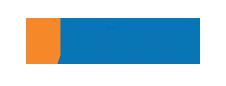 UNICA - Trường đào tạo trực tuyến hàng đầu.