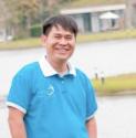 Nguyễn Sỹ Hiền