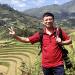 Nguyễn Hữu Thường